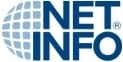 netinfo_logo