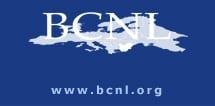logo_BCNL