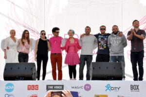 Koncert_Ot_liubov_kym_jivota