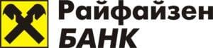 Logo_2_rows
